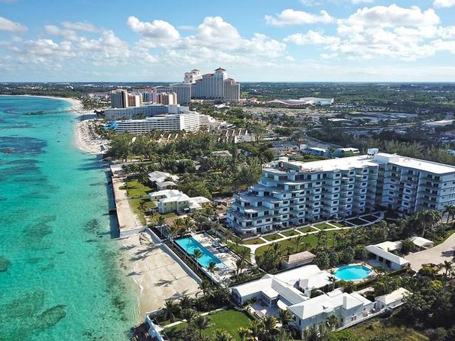 /listing-condo-in-cable-beach-36272.html from Coldwell Banker Bahamas Real Estate