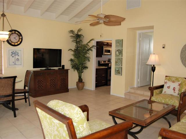 /listing-condo-in-paradise-island-36282.html from Coldwell Banker Bahamas Real Estate