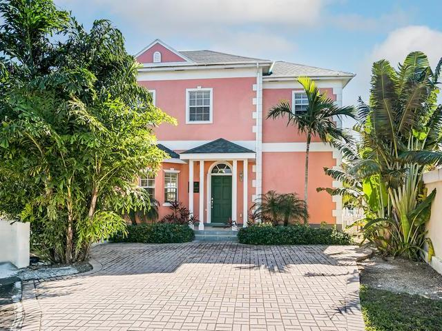/listing-single-family-home-in-cable-beach-36300.html from Coldwell Banker Bahamas Real Estate