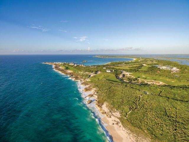 /listing-lots-acreage-in-winding-bay-36961.html from Coldwell Banker Bahamas Real Estate