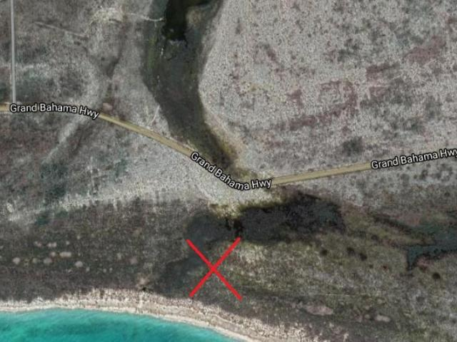 /listing-lots-acreage-in-high-rock-36231.html from Coldwell Banker Bahamas Real Estate