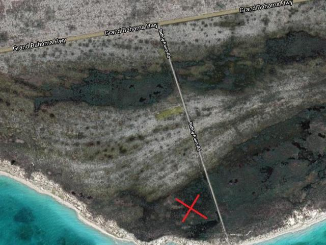 /listing-lots-acreage-in-high-rock-36303.html from Coldwell Banker Bahamas Real Estate
