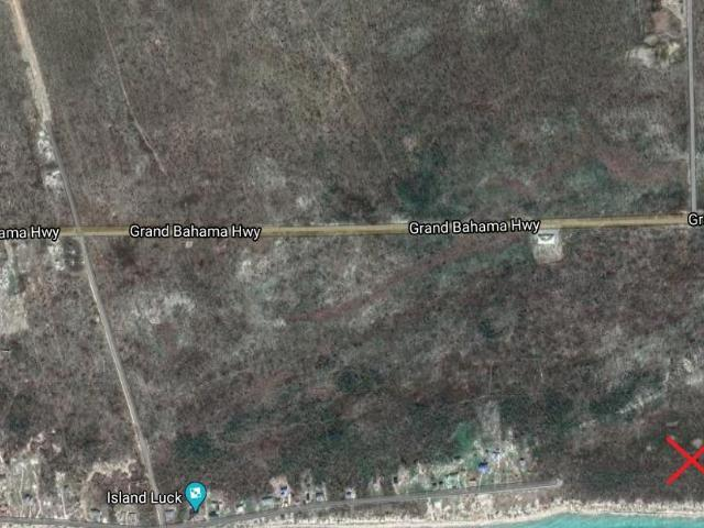 /listing-lots-acreage-in-high-rock-36229.html from Coldwell Banker Bahamas Real Estate