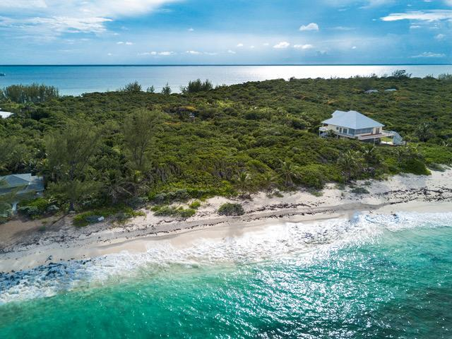 /listing-lots-acreage-in-green-turtle-cay-38178.html from Coldwell Banker Bahamas Real Estate