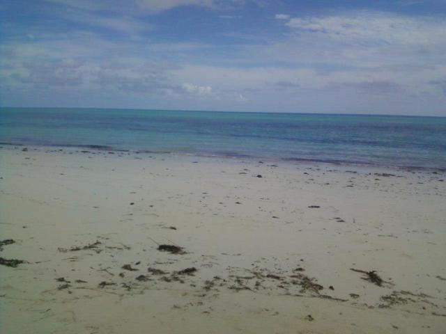 /listing-lots-acreage-in-barbary-36315.html from Coldwell Banker Bahamas Real Estate