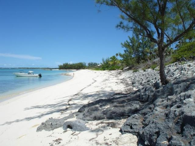 /listing-lots-acreage-in-rose-island-36335.html from Coldwell Banker Bahamas Real Estate