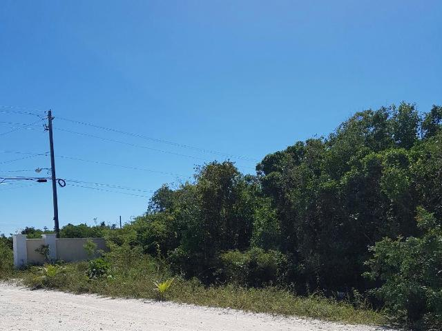 /listing-lots-acreage-in-columbus-landings-37143.html from Coldwell Banker Bahamas Real Estate