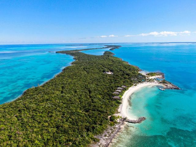 /listing-private-island-in-other-eleuthera-36353.html from Coldwell Banker Bahamas Real Estate