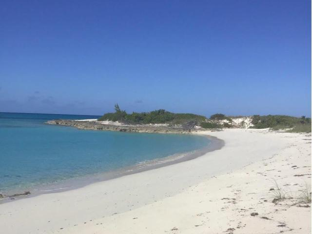 /listing-lots-acreage-in-cockburn-town-36368.html from Coldwell Banker Bahamas Real Estate