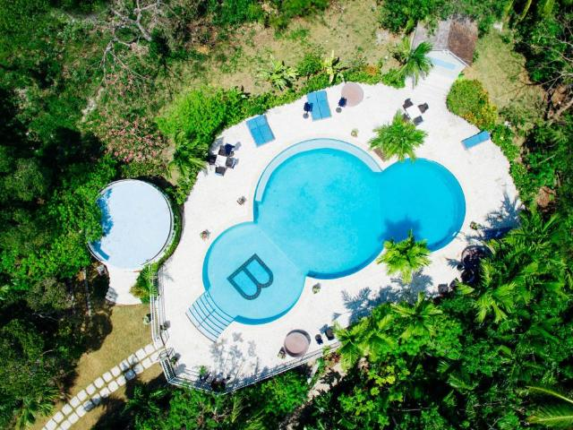 /listing-condo-in-prospect-ridge-36185.html from Coldwell Banker Bahamas Real Estate
