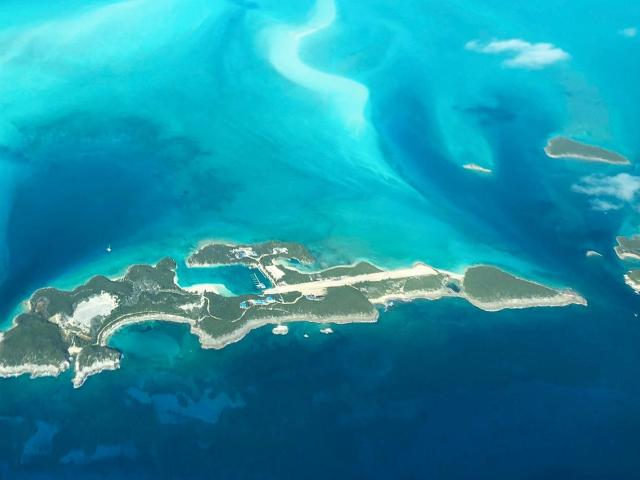 /listing-private-island-in-other-exuma-36421.html from Coldwell Banker Bahamas Real Estate