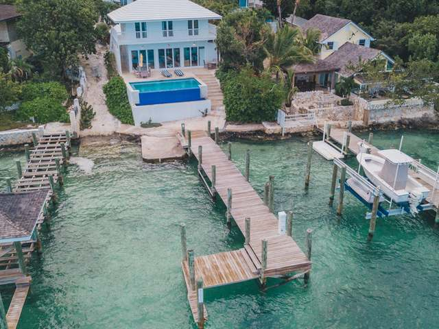 /listing-single-family-home-in-harbour-island-36439.html from Coldwell Banker Bahamas Real Estate