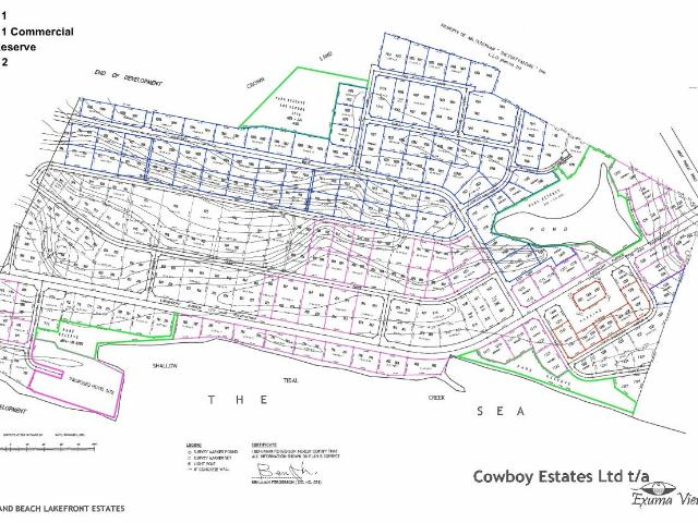 /listing-lots-acreage-in-little-exuma-37677.html from Coldwell Banker Bahamas Real Estate