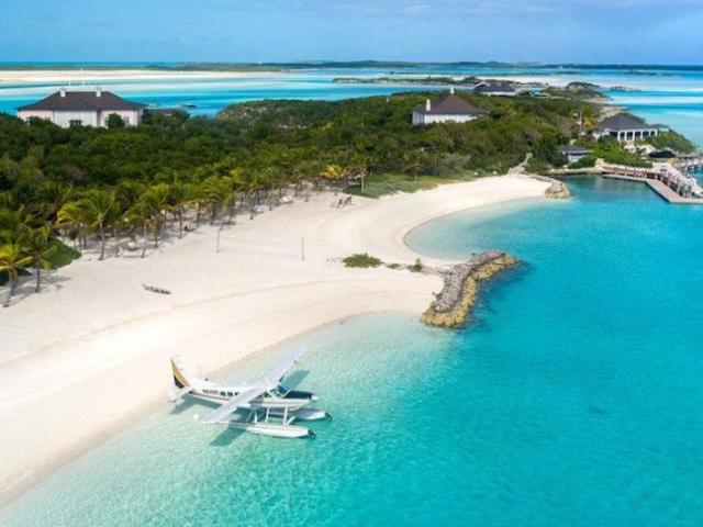 /listing-lots-acreage-in-hartswell-36132.html from Coldwell Banker Bahamas Real Estate