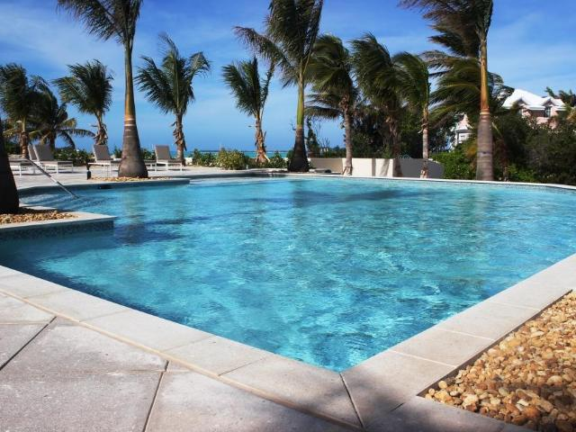 /listing-lots-acreage-in-february-point-36465.html from Coldwell Banker Bahamas Real Estate