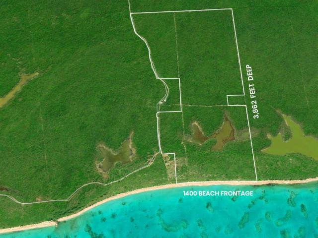 /listing-lots-acreage-in-other-cat-island-37811.html from Coldwell Banker Bahamas Real Estate