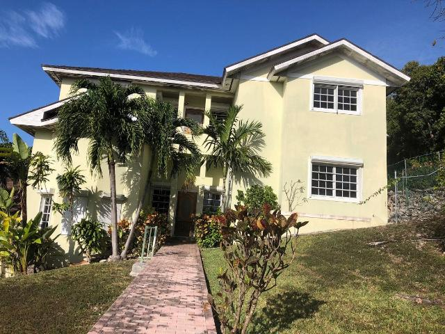 /listing-single-family-home-in-lyford-cay-36518.html from Coldwell Banker Bahamas Real Estate