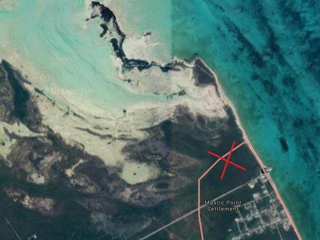 /listing-lots-acreage-in-mastic-point-36487.html from Coldwell Banker Bahamas Real Estate