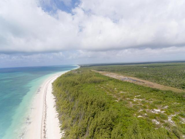 /listing-lots-acreage-in-high-rock-36085.html from Coldwell Banker Bahamas Real Estate