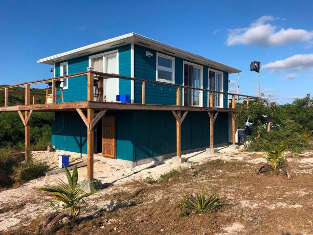 /listing-single-family-home-in-columbus-landings-36081.html from Coldwell Banker Bahamas Real Estate