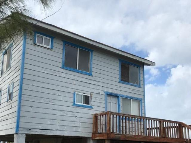 /listing-single-family-home-in-hawks-nest-36560.html from Coldwell Banker Bahamas Real Estate