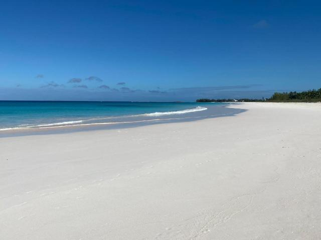 /listing-lots-acreage-in-governors-harbour-38933.html from Coldwell Banker Bahamas Real Estate
