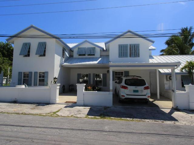 /listing-triplex-in-marsh-harbour-36615.html from Coldwell Banker Bahamas Real Estate