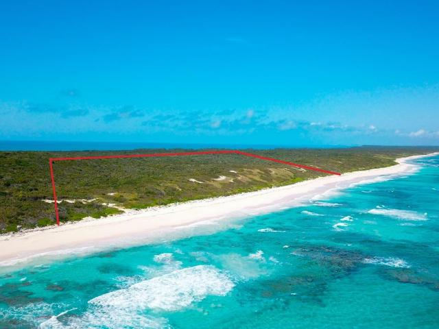 /listing-lots-acreage-in-other-cat-island-36658.html from Coldwell Banker Bahamas Real Estate