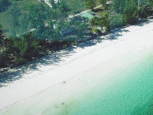 /listing-lots-acreage-in-congo-town-36657.html from Coldwell Banker Bahamas Real Estate