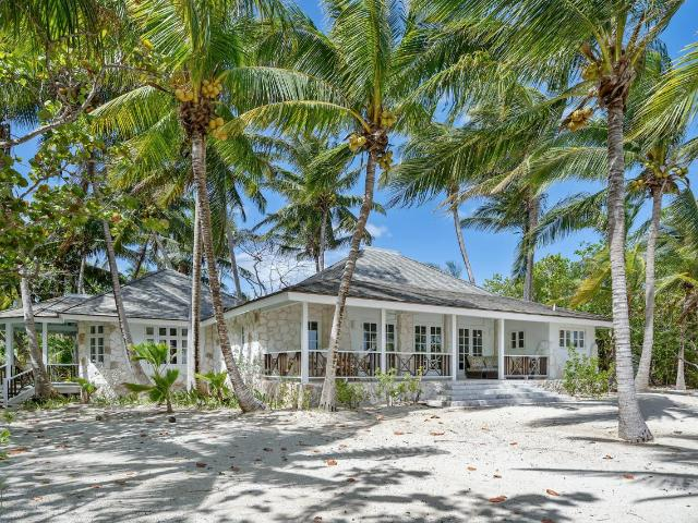 /listing-single-family-home-in-kamalame-cay-36697.html from Coldwell Banker Bahamas Real Estate