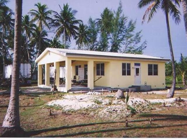 /listing-single-family-home-in-congo-town-36704.html from Coldwell Banker Bahamas Real Estate