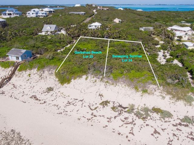 /listing-lots-acreage-in-elbow-cay-37007.html from Coldwell Banker Bahamas Real Estate
