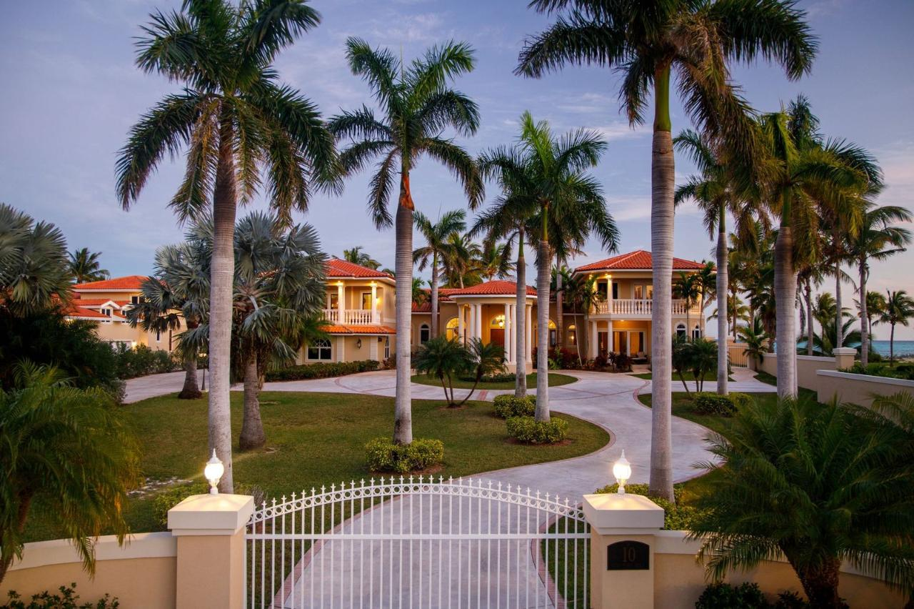 /listing-single-family-home-in-fortune-cay-36986.html from Coldwell Banker Bahamas Real Estate