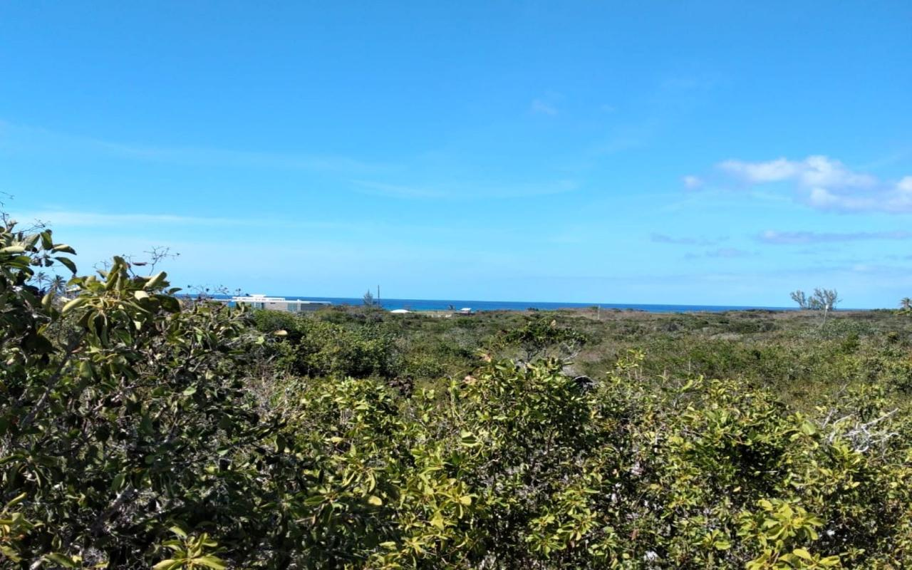/listing-lots-acreage-in-columbus-landings-36919.html from Coldwell Banker Bahamas Real Estate