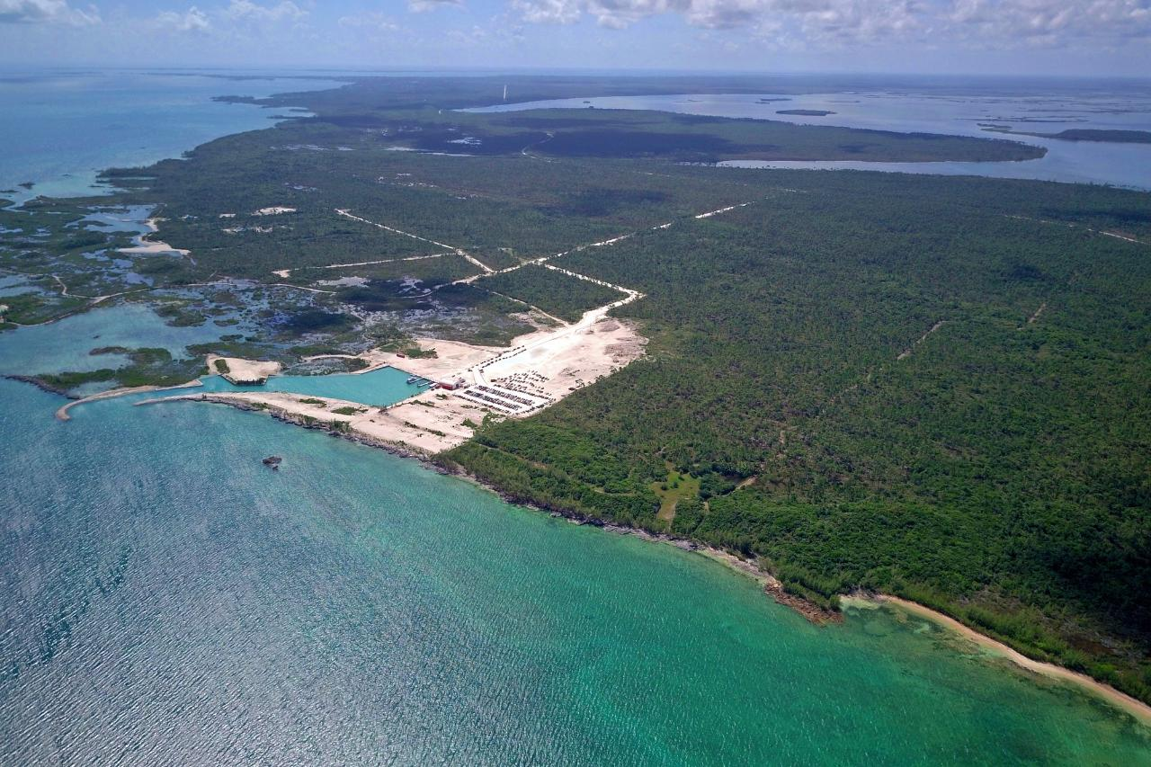 /listing-lots-acreage-in-other-abaco-36892.html from Coldwell Banker Bahamas Real Estate