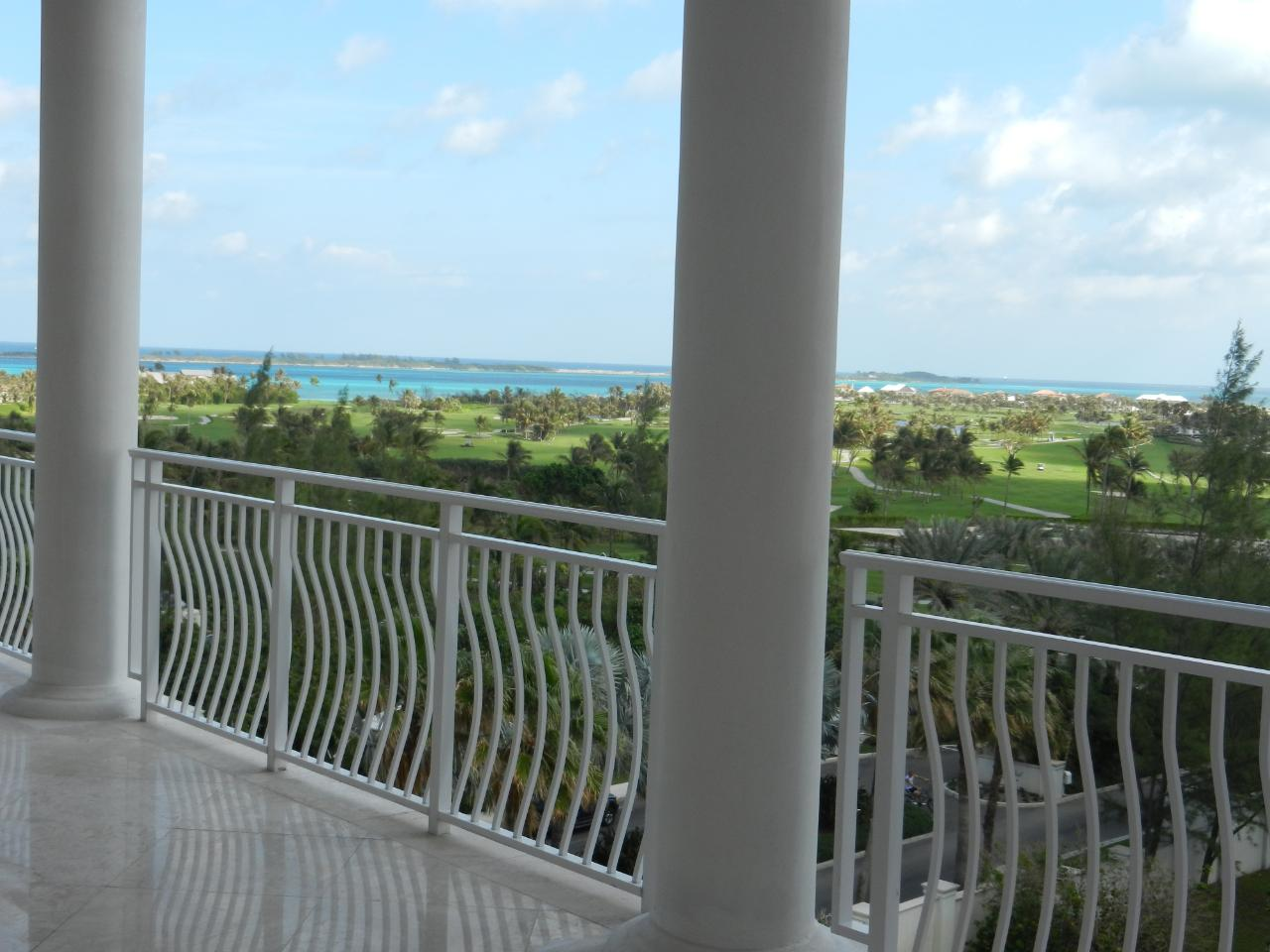 /listing-condo-in-paradise-island-37662.html from Coldwell Banker Bahamas Real Estate