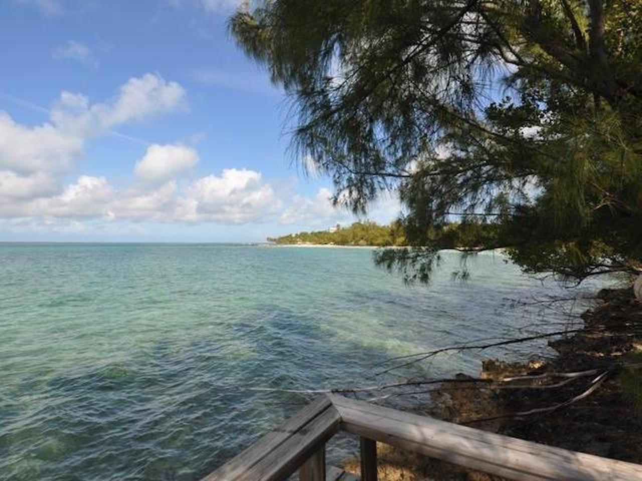 /listing-lots-acreage-in-green-turtle-cay-36879.html from Coldwell Banker Bahamas Real Estate