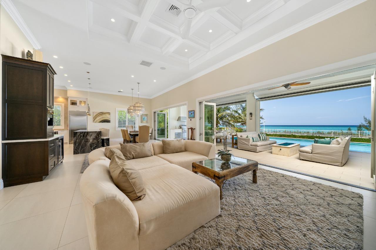 /listing-single-family-home-in-west-bay-street-37905.html from Coldwell Banker Bahamas Real Estate