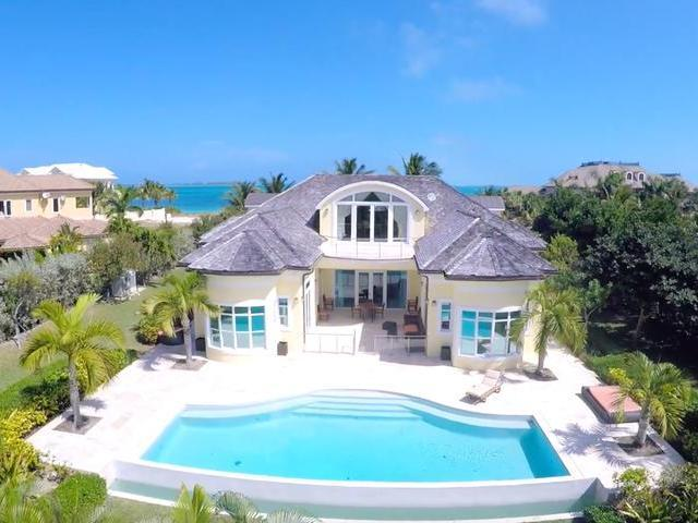 /listing-single-family-home-in-paradise-island-36970.html from Coldwell Banker Bahamas Real Estate