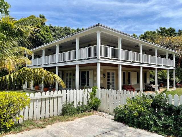 /listing-single-family-home-in-harbour-island-36772.html from Coldwell Banker Bahamas Real Estate
