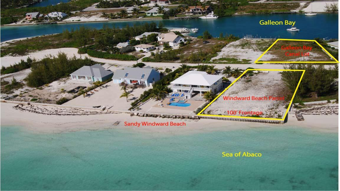 /listing-lots-acreage-in-treasure-cay-37031.html from Coldwell Banker Bahamas Real Estate