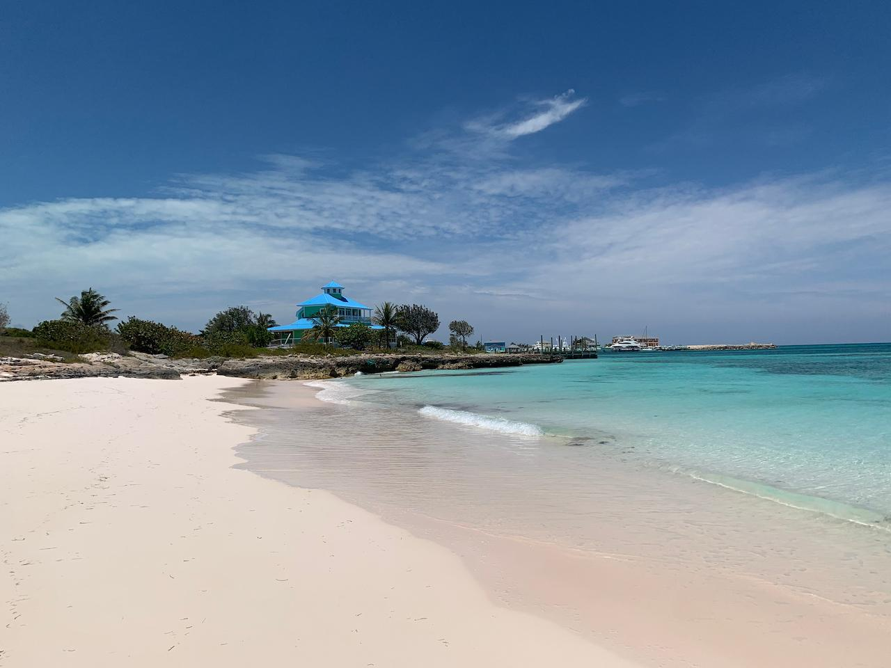 /listing-single-family-home-in-clarence-town-37095.html from Coldwell Banker Bahamas Real Estate