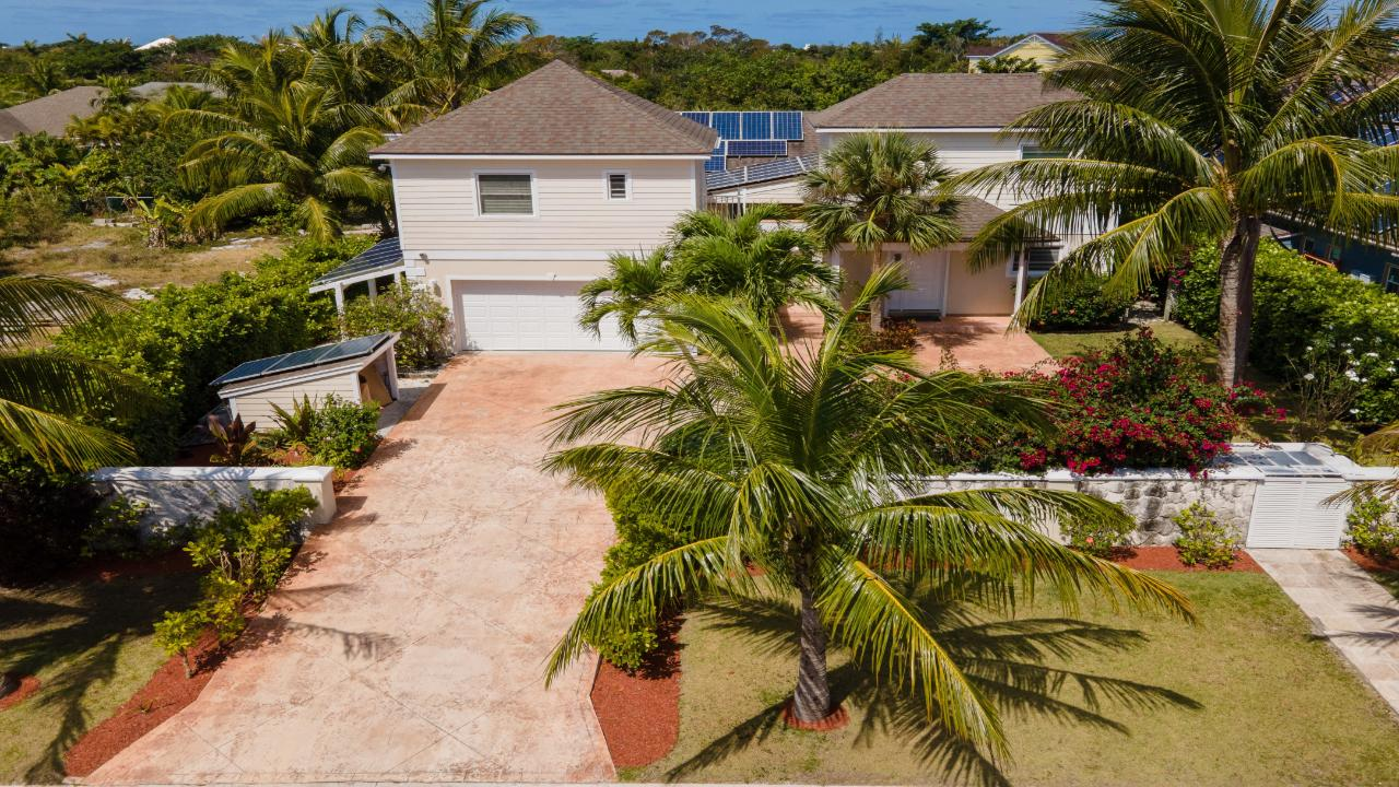 /listing-single-family-home-in-charlotteville-37089.html from Coldwell Banker Bahamas Real Estate