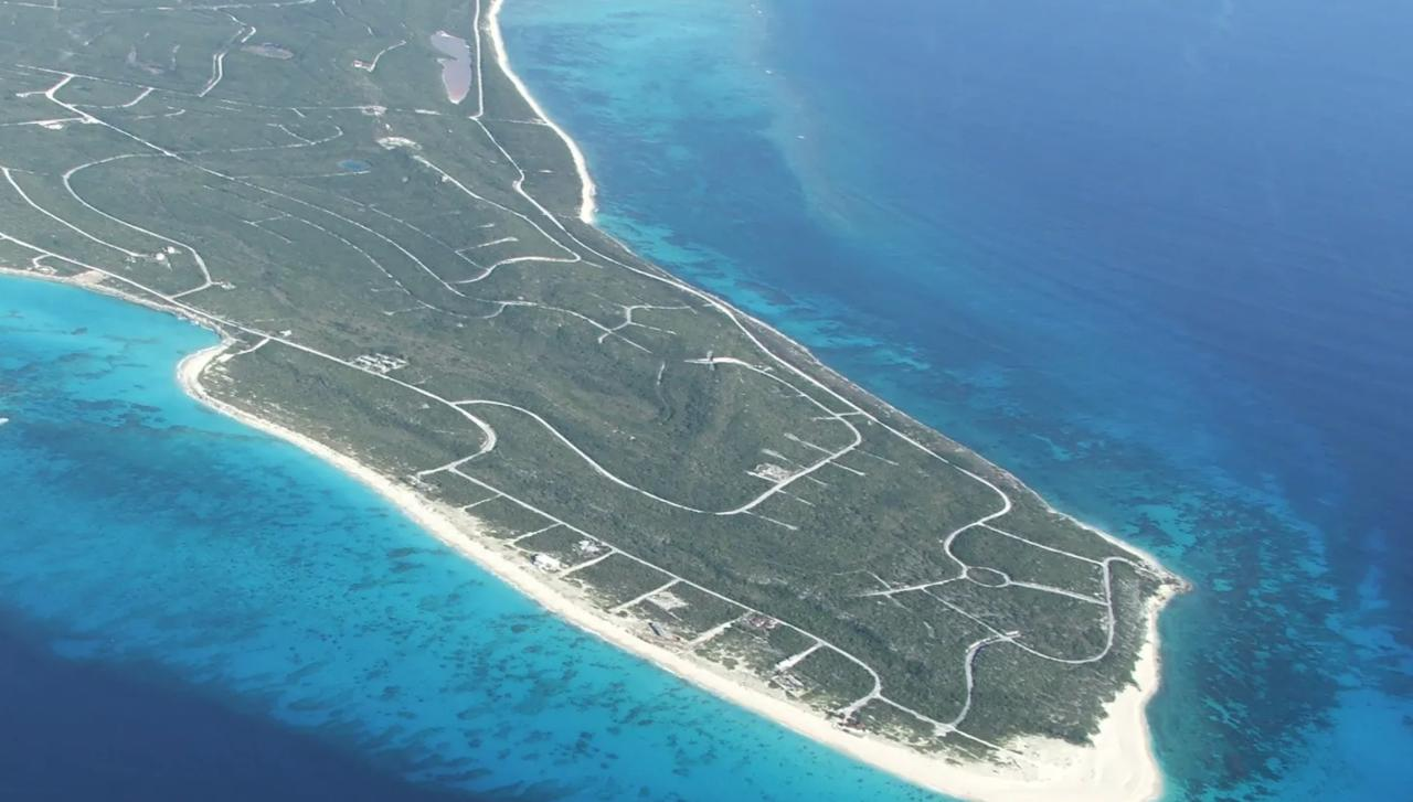/listing-lots-acreage-in-columbus-landings-37800.html from Coldwell Banker Bahamas Real Estate