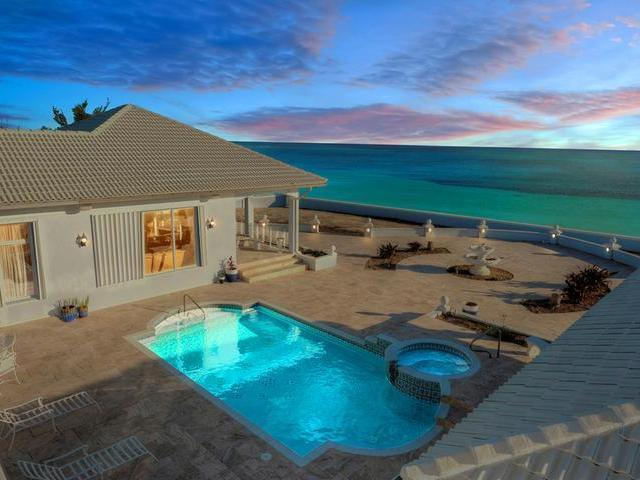 /listing-single-family-home-in-princess-isle-37163.html from Coldwell Banker Bahamas Real Estate