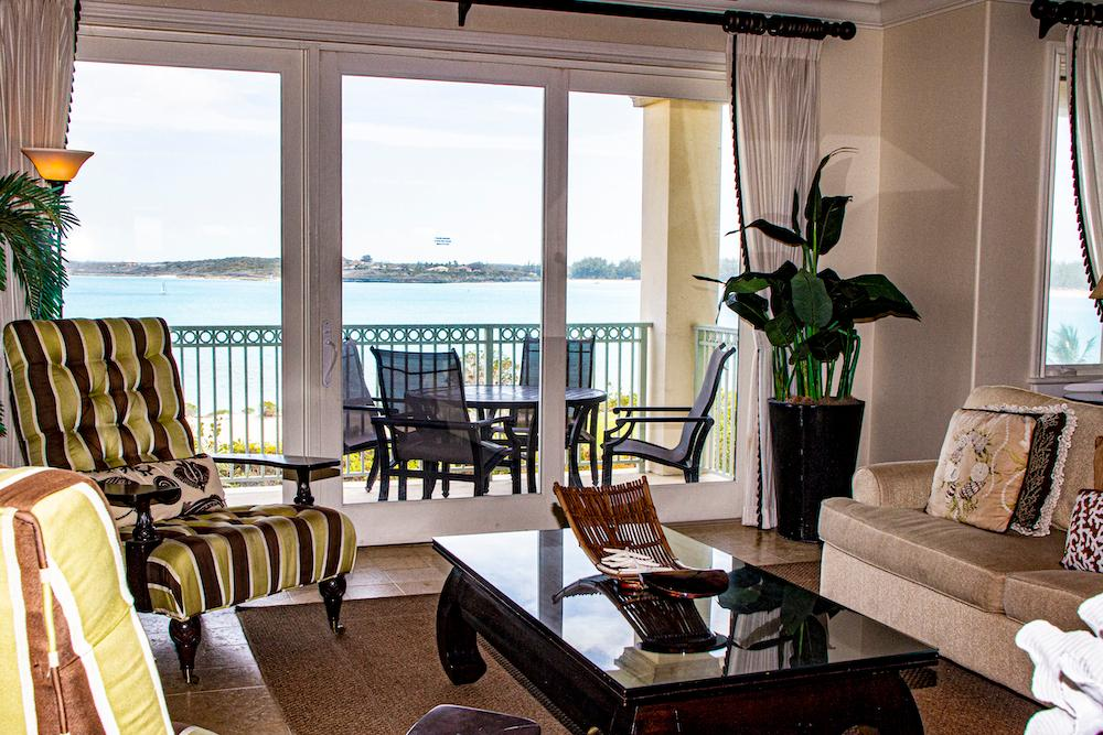 /listing-condo-in-emerald-bay-37211.html from Coldwell Banker Bahamas Real Estate