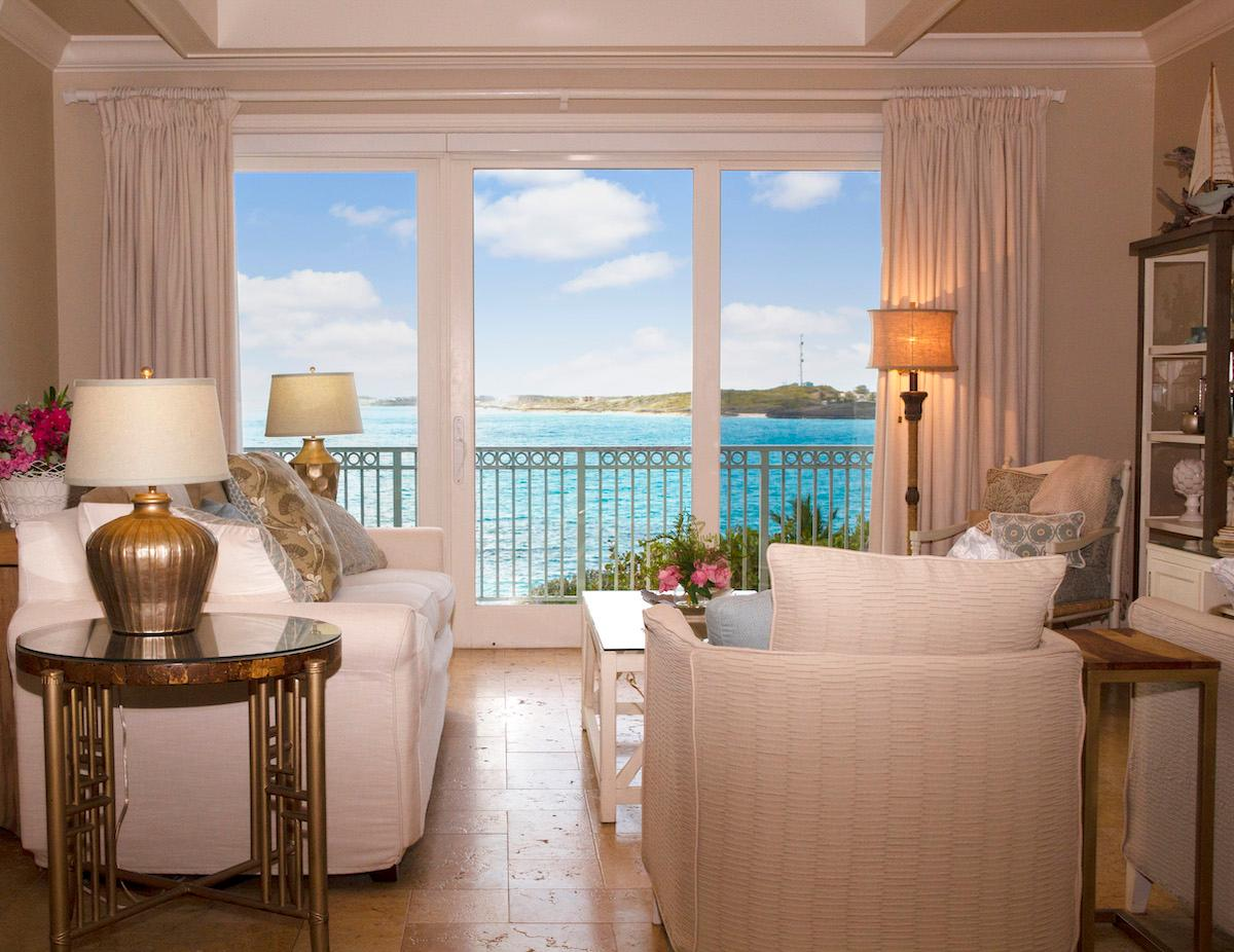 /listing-condo-in-emerald-bay-37218.html from Coldwell Banker Bahamas Real Estate