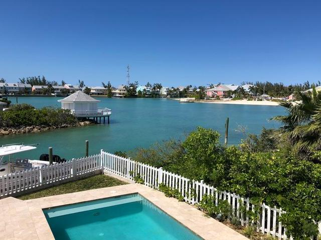 /listing-single-family-home-in-cable-beach-37257.html from Coldwell Banker Bahamas Real Estate