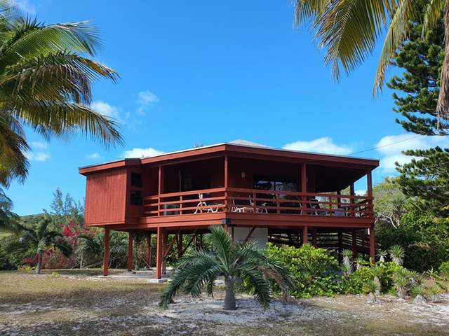 /listing-single-family-home-in-tar-bay-37397.html from Coldwell Banker Bahamas Real Estate