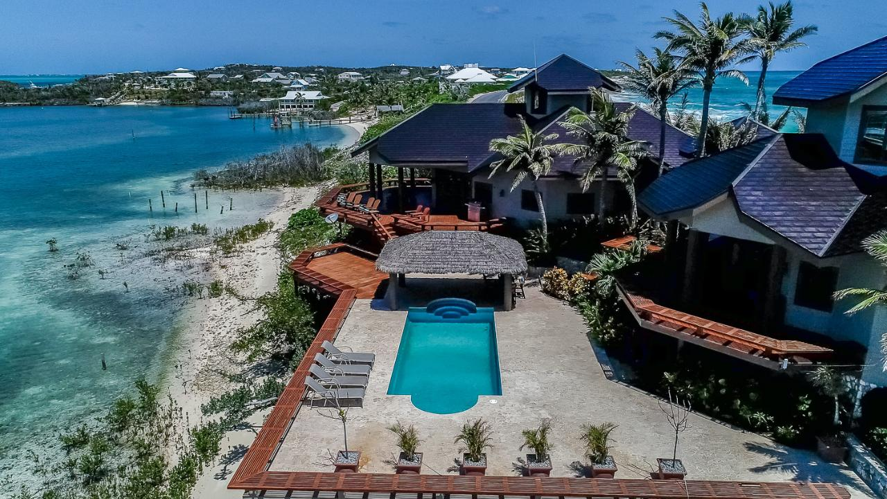 /listing-single-family-home-in-elbow-cay-37284.html from Coldwell Banker Bahamas Real Estate